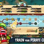 Plunder Pirates 3 150x150 - دانلود Plunder Pirates v3.0.1  بازی استراتژی غارتگری دزدان دریایی اندروید همراه با دیتا