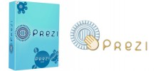 Prezi Pro 222x100 - دانلود Prezi Pro v5.2.8  ساخت ارائه ها و اسلایدهای حرفه ای