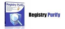 Registry Purify 222x100 - دانلود Registry Purify 5.56  نرم افزار آنالیز و پاک سازی رجیستری