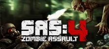 SAS Zombie Assault 4 Index1 222x100 - دانلود SAS: Zombie Assault 4 v.1.9.0 – بازی حمله زامبی 4 اندروید