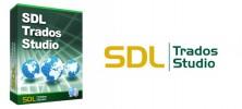 SDL Trados Studio 2014 222x100 - دانلود SDL Trados Studio 2019 SR2 Pro 15.2.0.1041 مترجم ترادوس