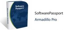 SoftwarePassport Armadillo Pro 222x100 - دانلود SoftwarePassport Armadillo Pro 9.64 محافظت و قفل گذاری اطلاعات در برابر کپی
