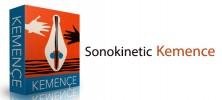 Sonokinetic Kemence 222x100 - دانلود  Sonokinetic Kemence وی اس تی کمانچه