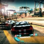 دانلود بازی Split Second Velocity برای PC بازی بازی کامپیوتر مسابقه ای
