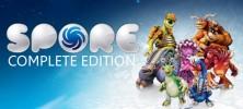 Spore 222x100 - دانلود بازی Spore Complete Edition برای PC