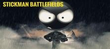 Stickman Battlefields 11 222x100 - دانلود Stickman Battlefields 2.1.1  بازی نبرد آدمک ها اندروید