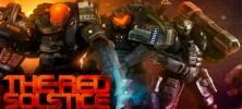 TRS 222x100 - دانلود بازی The Red Solstice برای PC
