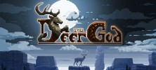 The Deer God 222x100 - دانلود The Deer God 1.17 – بازی فوق العاده گوزن کوهی اندروید + دیتا