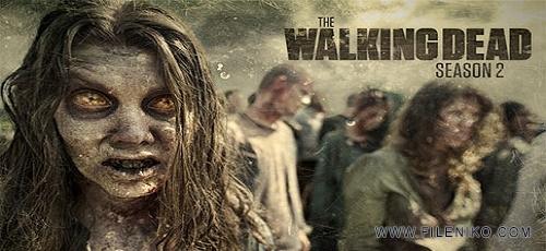 The Walking Dead Season Two - دانلود The Walking Dead: Season Two 1.31 – بازی مرده متحرک: فصل دوم اندروید