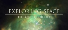 Exploring Space: The Quest for Life