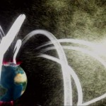 The.Universe.S03.2 150x150 - دانلود مجموعه مستند The Universe جهان هستی فصل سوم با زیرنویس فارسی
