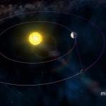 The.Universe.S03.6 150x150 - دانلود مجموعه مستند The Universe جهان هستی فصل سوم با زیرنویس فارسی