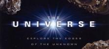 The.Universe.S03.Banner 222x100 - دانلود مجموعه مستند The Universe جهان هستی فصل سوم با زیرنویس فارسی