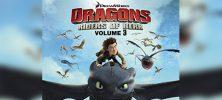 Untitled 1 1 222x100 - دانلود انیمیشن Dragons: Riders of Berk اژدها سواران برک فصل سوم با زیرنویس فارسی