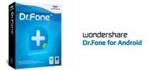 Wondershare Dr.Fone for Android 222x100 - دانلود Wondershare Dr.Fone toolkit for Android / iOS 9.9.5.38 نرم افزار بازیابی اطلاعات اندروید و iOS