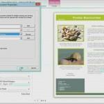 acro04 150x150 - دانلود Infinite Skills Learning Adobe Acrobat XI آموزش ادوبی آکروبات