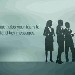 blan02 150x150 - دانلود Body Language for Leaders آموزش زبان بدن برای رهبران