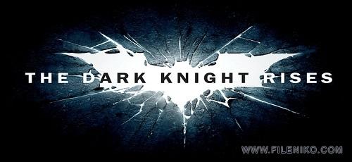 cover - دانلود The Dark Knight Rises 1.1.3 – بازی شوالیه تاریکی اندروید + دیتا