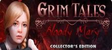 grim tales bloody mary 222x100 - دانلود Grim Tales: Bloody Mary Full 1.0.0 – بازی ماری خونین اندروید به همراه فایل دیتا