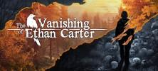 header 222x100 - دانلود بازی The Vanishing of Ethan Carter Redux برای PC