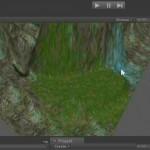 دانلود Unity 3D Tutorial Series دوره های آموزشی یونیتی برای ساخت بازی های سه بعدی آموزش انیمیشن سازی و 3بعدی مالتی مدیا