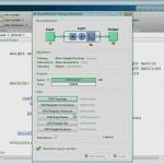 دانلود Udemy Learn Neural Networks using Matlab آموزش شبکه های عصبی با استفاده از متلب آموزش برنامه نویسی مالتی مدیا