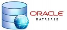 oracle 222x100 - دانلود  Oracle Database 12c Release 2 v12.2.0.1.0 x64 پایگاه داده اوراکل به همراه Oracle 8