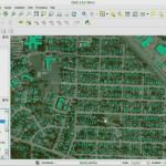 qgis03 150x150 - دانلود Lynda Up and Running with QGIS آموزش کیو جی آی اس، نرم افزار سیستم اطلاعات جغرافیایی