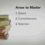 speedreed02 150x150 - دانلود Speed Reading Fundamentals آموزش افزایش سرعت خواندن و درک مطلب