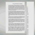 speedreed03 150x150 - دانلود Speed Reading Fundamentals آموزش افزایش سرعت خواندن و درک مطلب