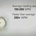 speedreed04 150x150 - دانلود Speed Reading Fundamentals آموزش افزایش سرعت خواندن و درک مطلب
