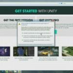 unity3d02 150x150 - آموزش ساخت بازی 2 بعدی برای اندروید با Unity3D