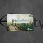 آموزش ساخت بازی 2 بعدی برای اندروید با Unity3D آموزش ساخت بازی مالتی مدیا