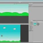 unity3d05 150x150 - آموزش ساخت بازی 2 بعدی برای اندروید با Unity3D