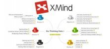 xmind 222x100 - دانلود XMind 8 Pro v3.7.7 Build.201801302031  پیاده سازی نقشه ها و ایده های ذهنی