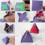 آموزش ساخت جعبه کادو با عکس الگو 5 150x150 - دانلود Homestead Blessings: The Art of Crafting - آموزش ساخت کاردستی های خانگی