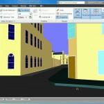 01 13 Performance Indicators.mp4 snapshot 00.02 2015.10.28 19.15.35 150x150 - دانلود InfiniteSkills Learning Autodesk Navisworks 2015 فیلم آموزشی نرم افزار اتودسک نویسورک ۲۰۱۵