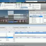05 06 Virtual Takeoff.mp4 snapshot 02.05 2015.10.28 19.16.31 150x150 - دانلود InfiniteSkills Learning Autodesk Navisworks 2015 فیلم آموزشی نرم افزار اتودسک نویسورک ۲۰۱۵