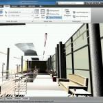 06 13 Creating An Animation.mp4 snapshot 02.29 2015.10.28 19.17.01 150x150 - دانلود InfiniteSkills Learning Autodesk Navisworks 2015 فیلم آموزشی نرم افزار اتودسک نویسورک ۲۰۱۵