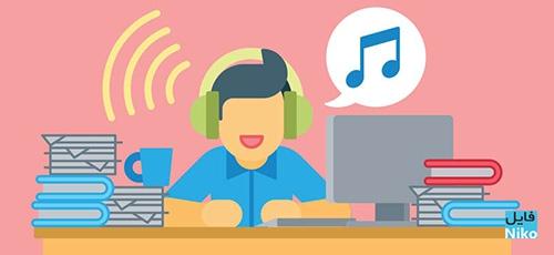 1 1 - دانلود آهنگ های آموزش زبان انگلیسی همراه با ترجمه