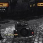 1083583 938954 20091204 008 150x150 - دانلود بازی The Saboteur برای PC