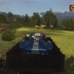 1083604 938954 20091204 029 150x150 - دانلود بازی The Saboteur برای PC