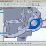12.mp4 snapshot 00.37 2015.10.27 23.00.40 150x150 - دانلود فیلم آموزشی Understanding the Surface Modeling Tools in SOLIDWORKS