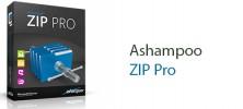 16 222x100 - دانلود Ashampoo ZIP Pro 2.0.0.43 مدیریت فایل های فشرده