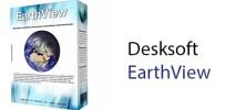 17 222x100 - دانلود Desksoft EarthView 6.2.3 مشاهده کره زمین در دسکتاپ