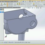 2.mp4 snapshot 02.55 2015.10.27 22.59.53 150x150 - دانلود فیلم آموزشی Understanding the Surface Modeling Tools in SOLIDWORKS