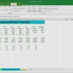 2016excel01 150x150 - دانلود Lynda Excel 2016 Essential Training  آموزش اکسل ۲۰۱۶
