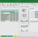 2016excel02 150x150 - دانلود Lynda Excel 2016 Essential Training  آموزش اکسل ۲۰۱۶