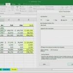 2016excel03 150x150 - دانلود Lynda Excel 2016 Essential Training  آموزش اکسل ۲۰۱۶