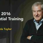 2016excel04 150x150 - دانلود Lynda Excel 2016 Essential Training  آموزش اکسل ۲۰۱۶